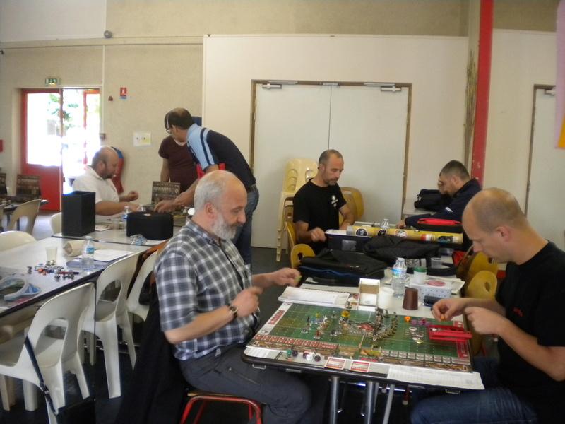 Escarbowl V - 3 & 4 juin 2017 à Bourges - Page 3 02316