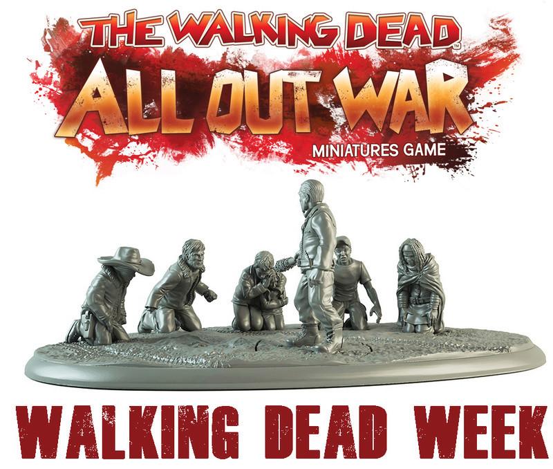walking dead jeu mantic 78e9cf10