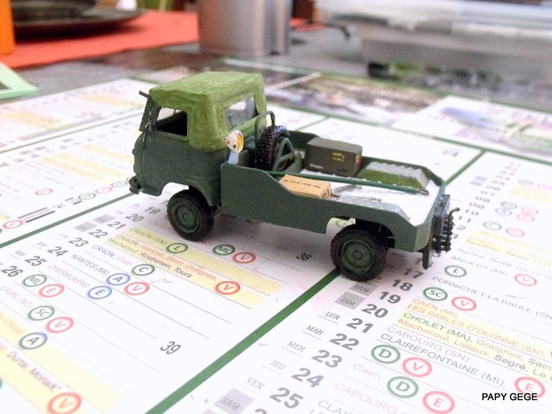 Tracteur de piste base Saviem 4x4 au 1/50 16-dsc17