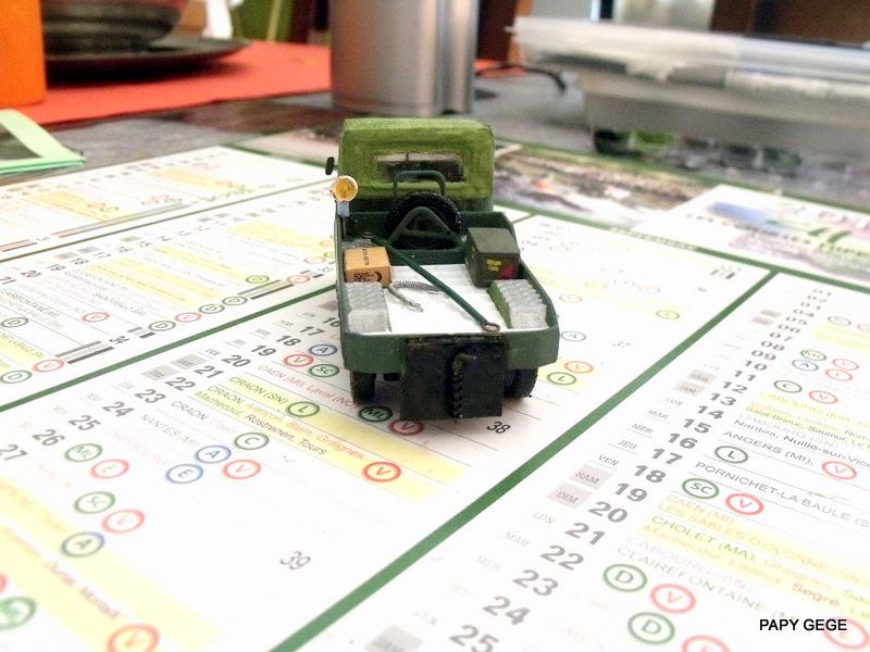 Tracteur de piste base Saviem 4x4 au 1/50 17-dsc16