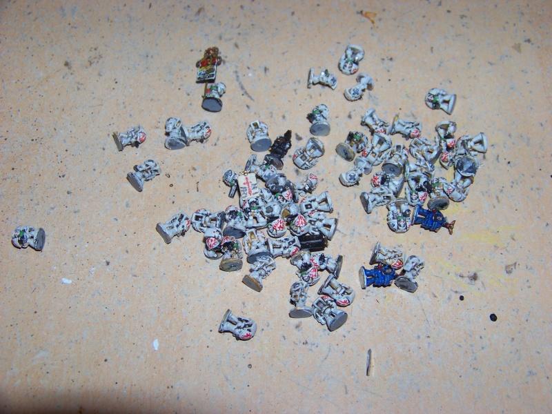 Les figurines de SEB77 - Page 25 100_7019