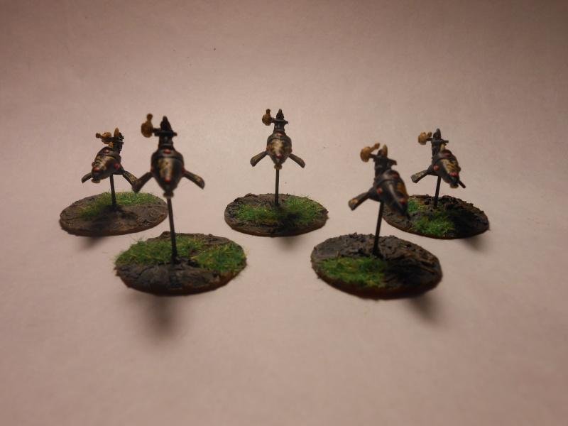 Les figurines de SEB77 - Page 25 Dscn1410