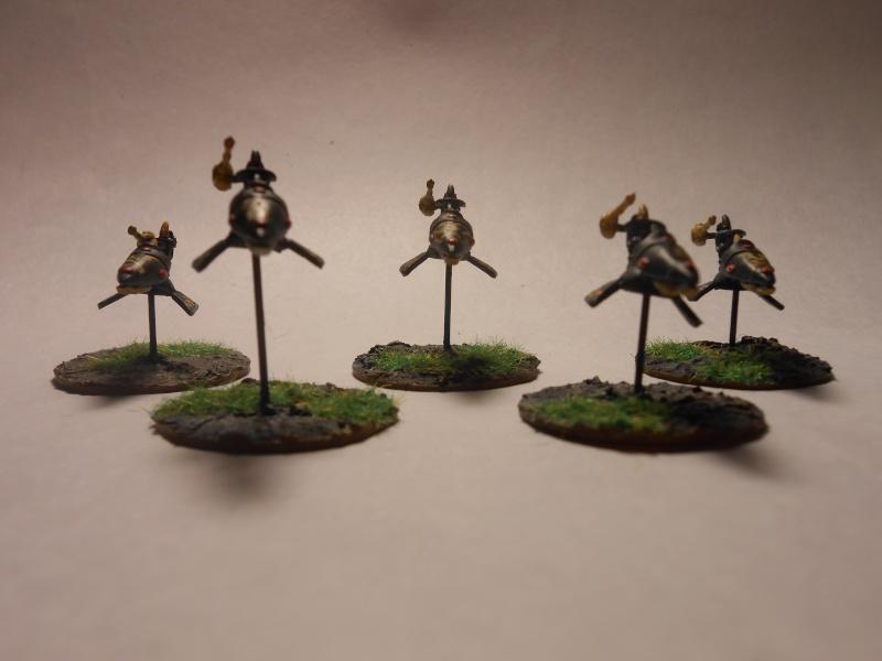 Les figurines de SEB77 - Page 25 Dscn1411