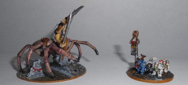 Les figurines de SEB77 - Page 25 Prince15
