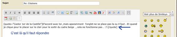 Citations Citati12