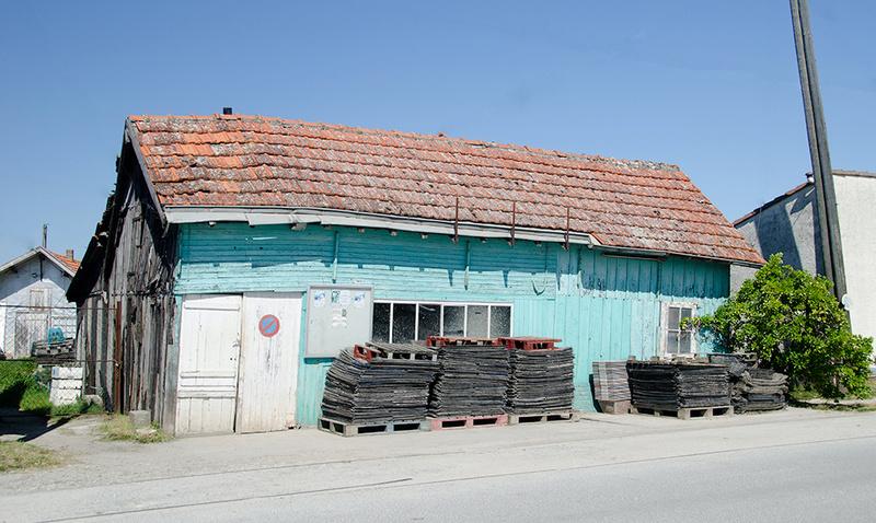 Les cabanes ostréicoles Dsc_6128