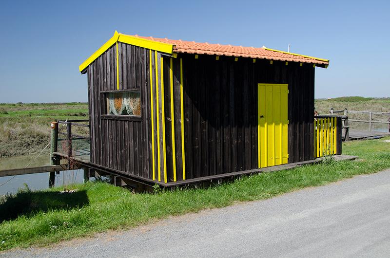 Les cabanes ostréicoles Dsc_6129