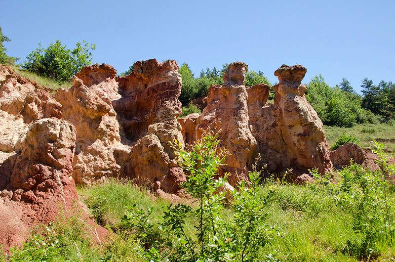 La  Cappadoce auvergnate Dsc_7112