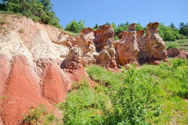 La  Cappadoce auvergnate Dsc_7115