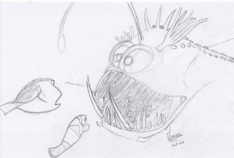 [Règle n°0] Concours de production artistique : saison 8 : semaine 19 : les enfants des couples disney. - Page 22 Dans_l10