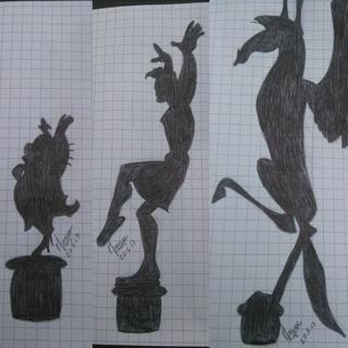 Concours de Production Artistique : intersaison : Thème libre. - Page 7 Img_2011