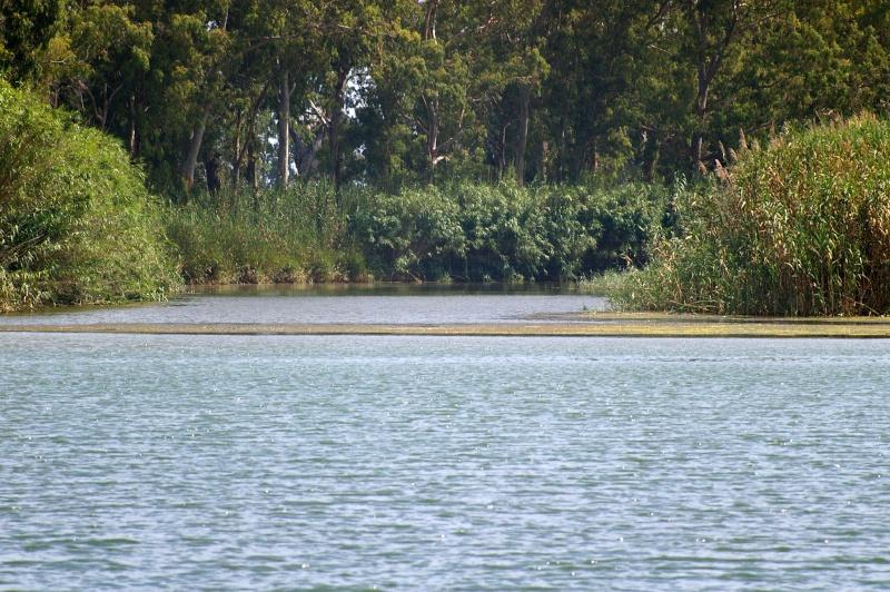 Les rivières sans retour Buddah10