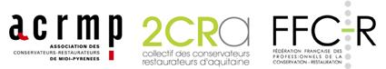 JERI 2013 - Bordeaux - programme provisoire Jeri_l10