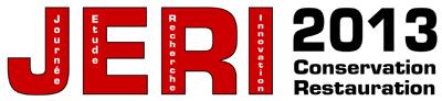 JERI 2013 - Bordeaux - programme provisoire Logo_m10