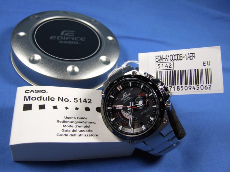 Casio gamme Edifice Dscf2010