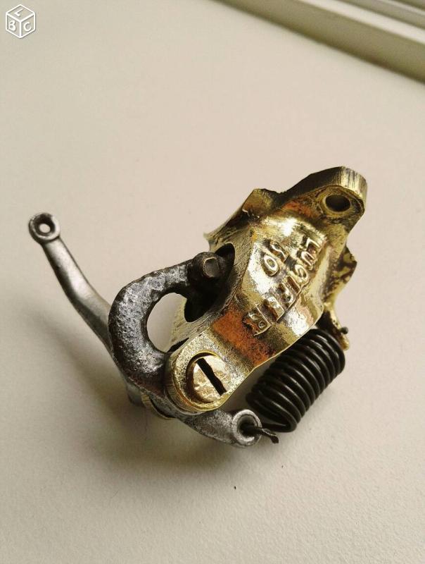 Piéces cyclecar en vente / Belles pièces 294ab910