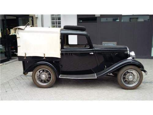 Cyclecar utilitaire - Page 4 _21t10