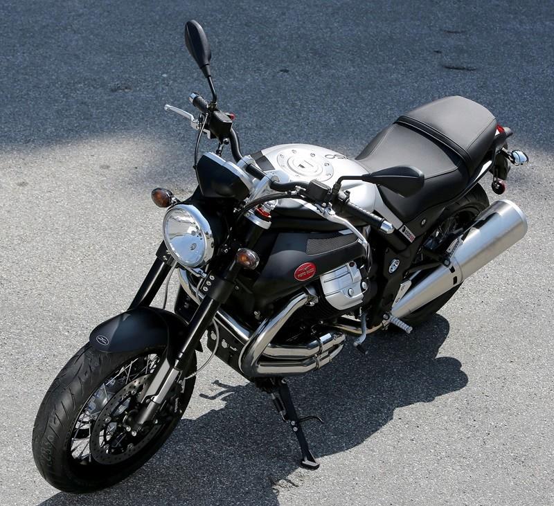 Votre plus belle moto du monde. 2703c510