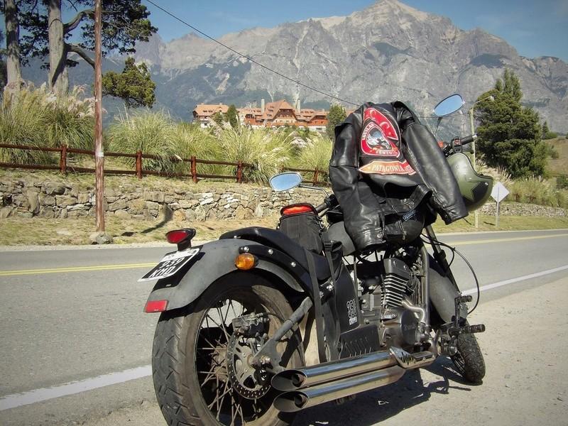 CREDO  ( Harley Davidson Live- Video ) 17389210