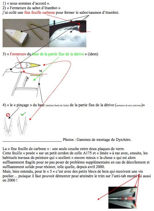 Décrochage empennage MCR !? - Page 2 Explic10