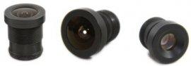 Caméra et écran de contrôle Lens10
