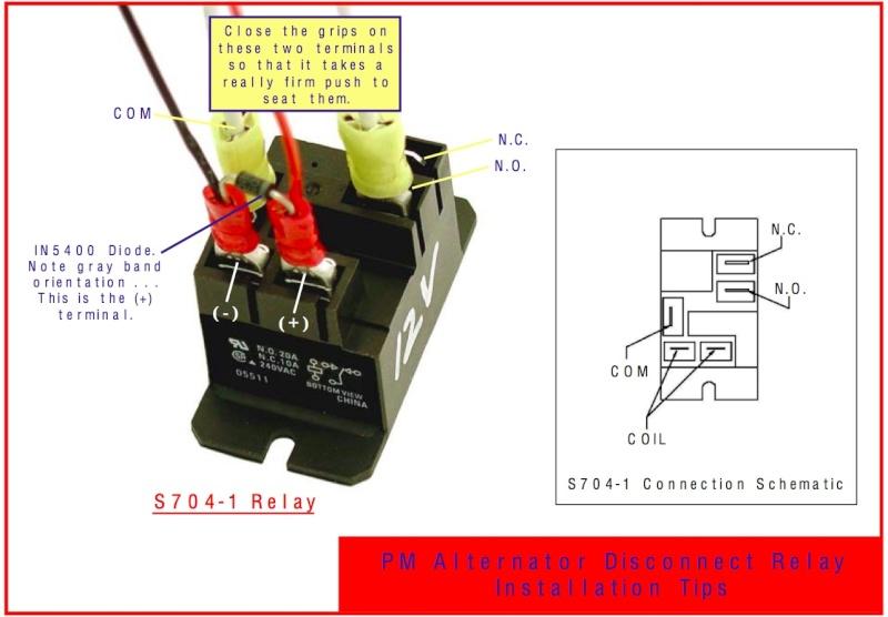 circuit électrique Pm_alt10