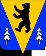 [Seigneurie de Sassenage] Villars-de-Lans Villar10
