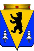 [Seigneurie de Sassenage] Villars-de-Lans Villar11