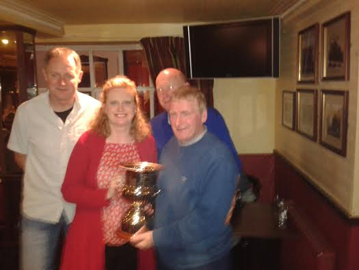 Martin Halley Memorial Open Shore Prize Winners Pictures Mh310