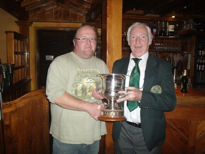 Team Munster Snr 2013 Over_a10