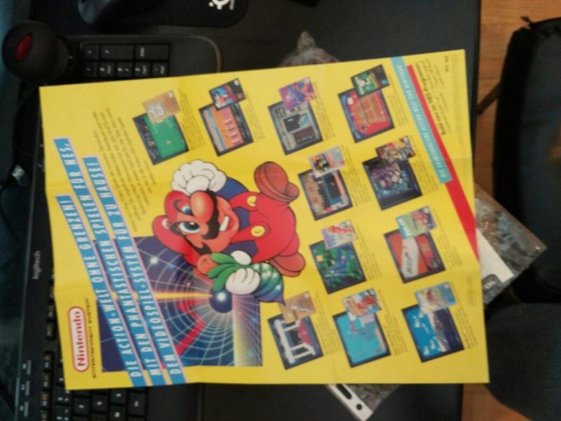 [ESTIM/INFO] Documents Nintendo NES Img_2014