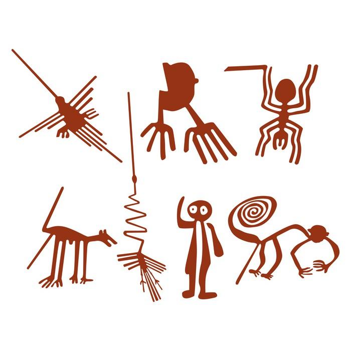 El Misterio de Las Líneas de Nazca 1_nazc10