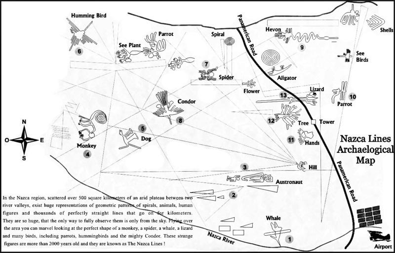 El Misterio de Las Líneas de Nazca 2_mapa10