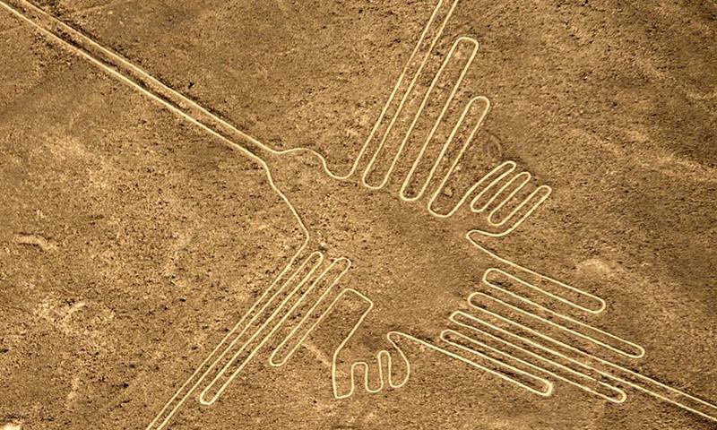 El Misterio de Las Líneas de Nazca 3_nazc10