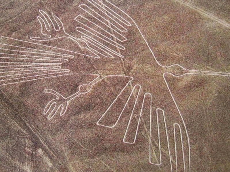 El Misterio de Las Líneas de Nazca 5_nazc10