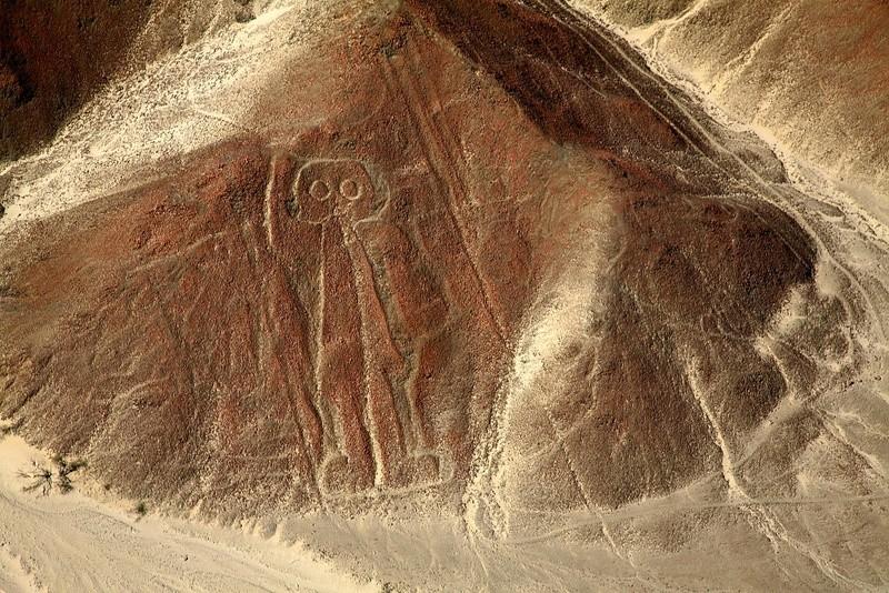 El Misterio de Las Líneas de Nazca 6_nazc10