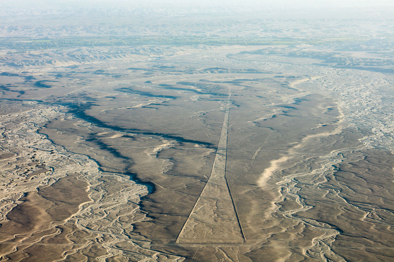 El Misterio de Las Líneas de Nazca 8_nazc10