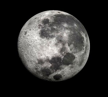 Fotografia astronomica. 12032013