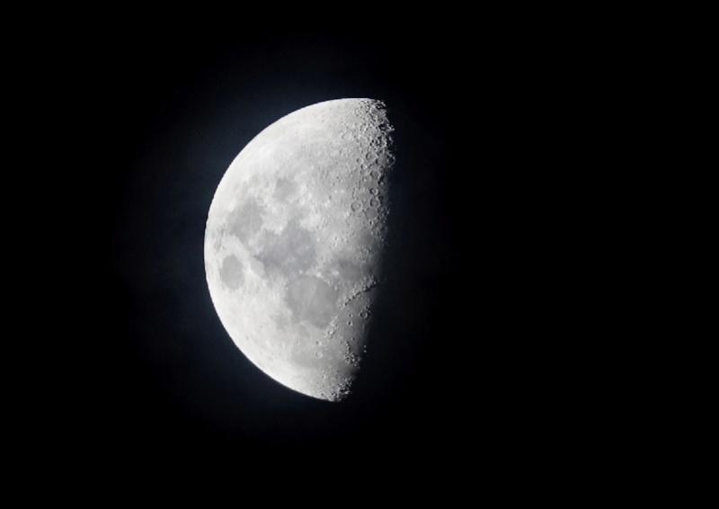 Fotografia astronomica. Dsc00310