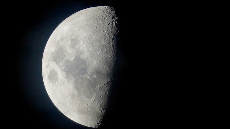 Fotografia astronomica. Dsc00311