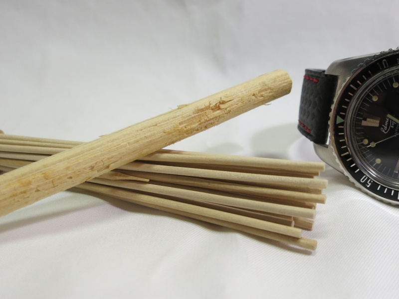 Nos outils - aussi ! - sont sympas Img_3311