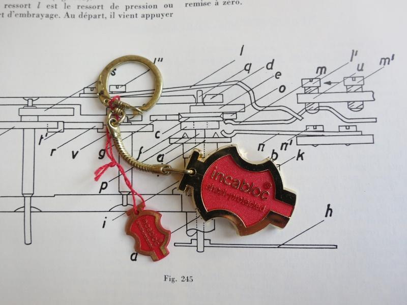 [FEU] ... de Porte-Clefs horlogers ! Img_4016