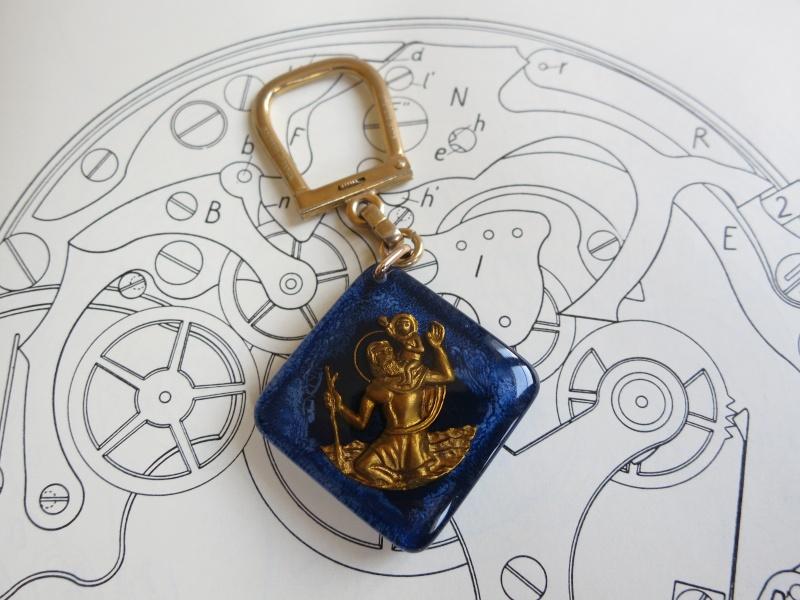 [FEU] ... de Porte-Clefs horlogers ! Img_4018