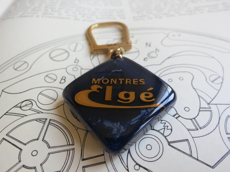 [FEU] ... de Porte-Clefs horlogers ! Img_4019