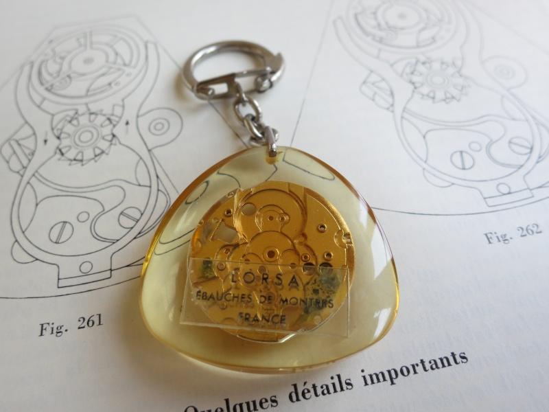 [FEU] ... de Porte-Clefs horlogers ! Img_4020