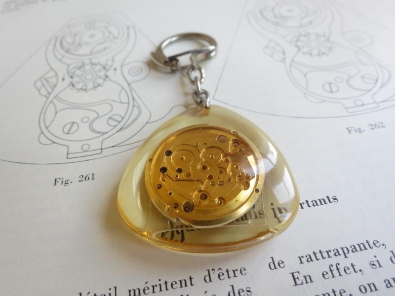 [FEU] ... de Porte-Clefs horlogers ! Img_4021