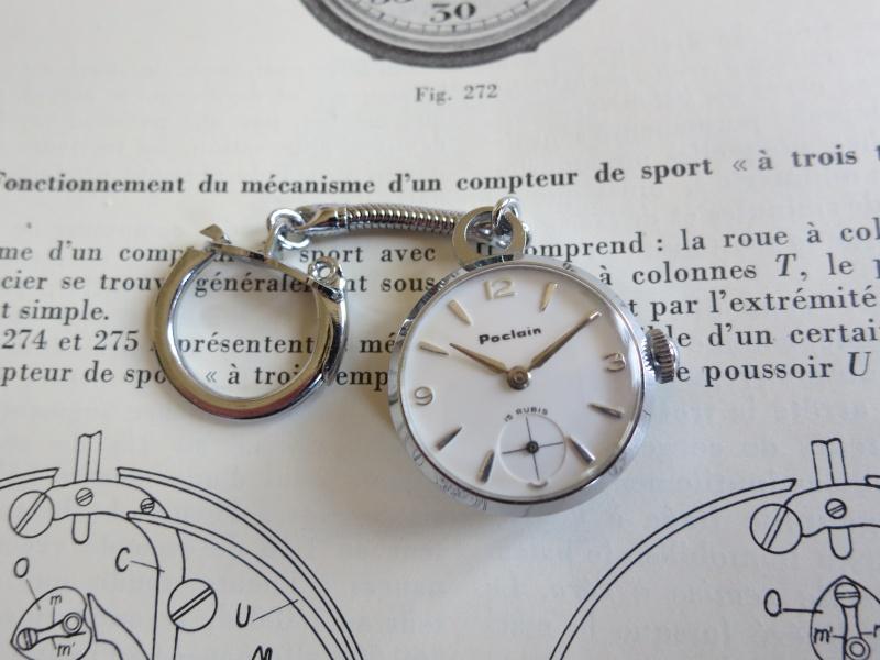 [FEU] ... de Porte-Clefs horlogers ! Img_4022