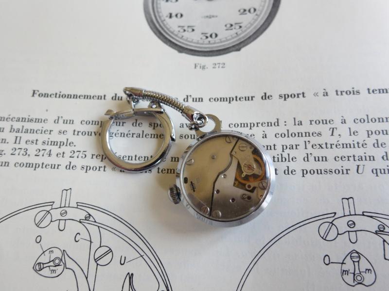 [FEU] ... de Porte-Clefs horlogers ! Img_4023