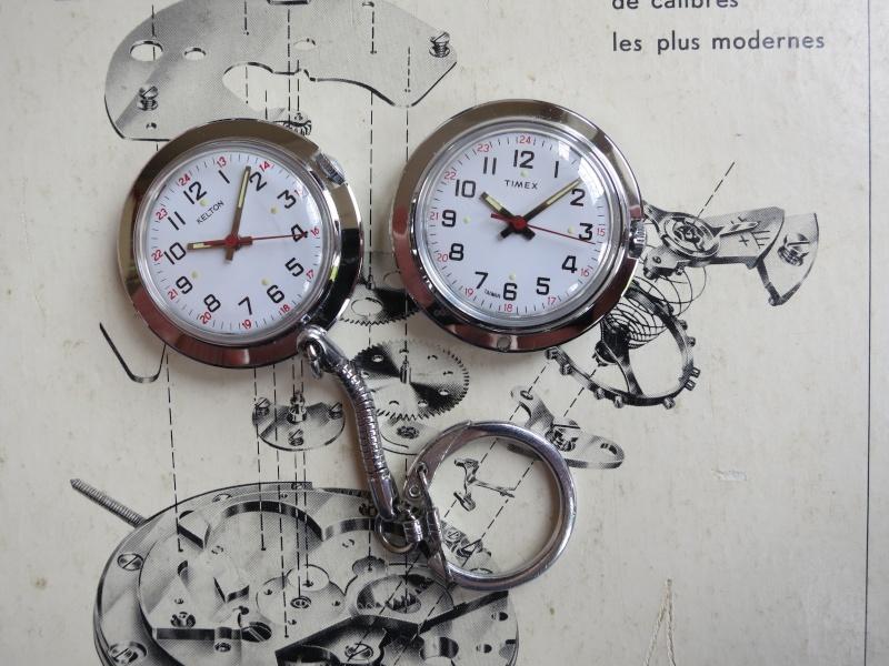 [FEU] ... de Porte-Clefs horlogers ! Img_4024