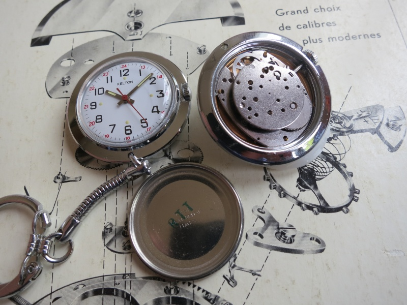 [FEU] ... de Porte-Clefs horlogers ! Img_4025
